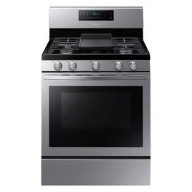Best Stoves Ranges And Cooktops Of 2020