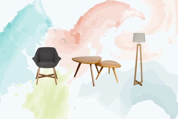 Best Places to Buy Furniture