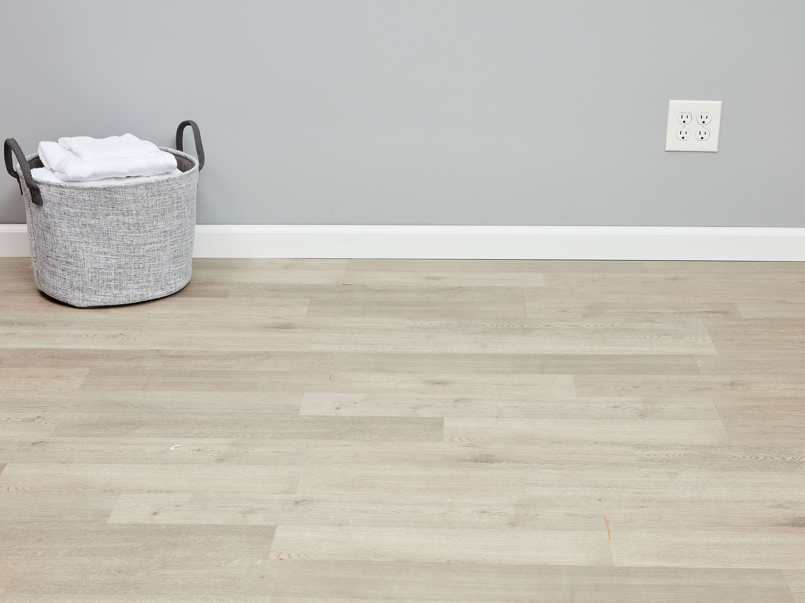 How To Install Laminate Flooring, Main Gate Laminate Flooring