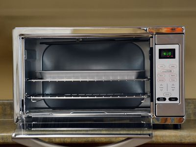 The 10 Best Wall Ovens of 2019