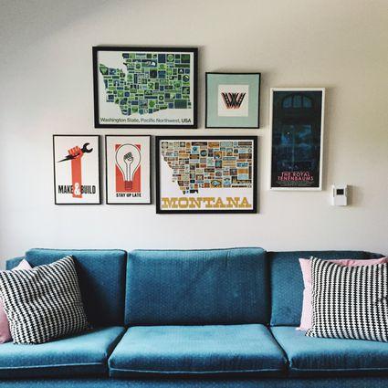 home design ideasroom