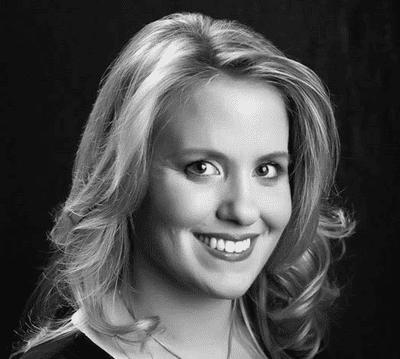 Erica Moody