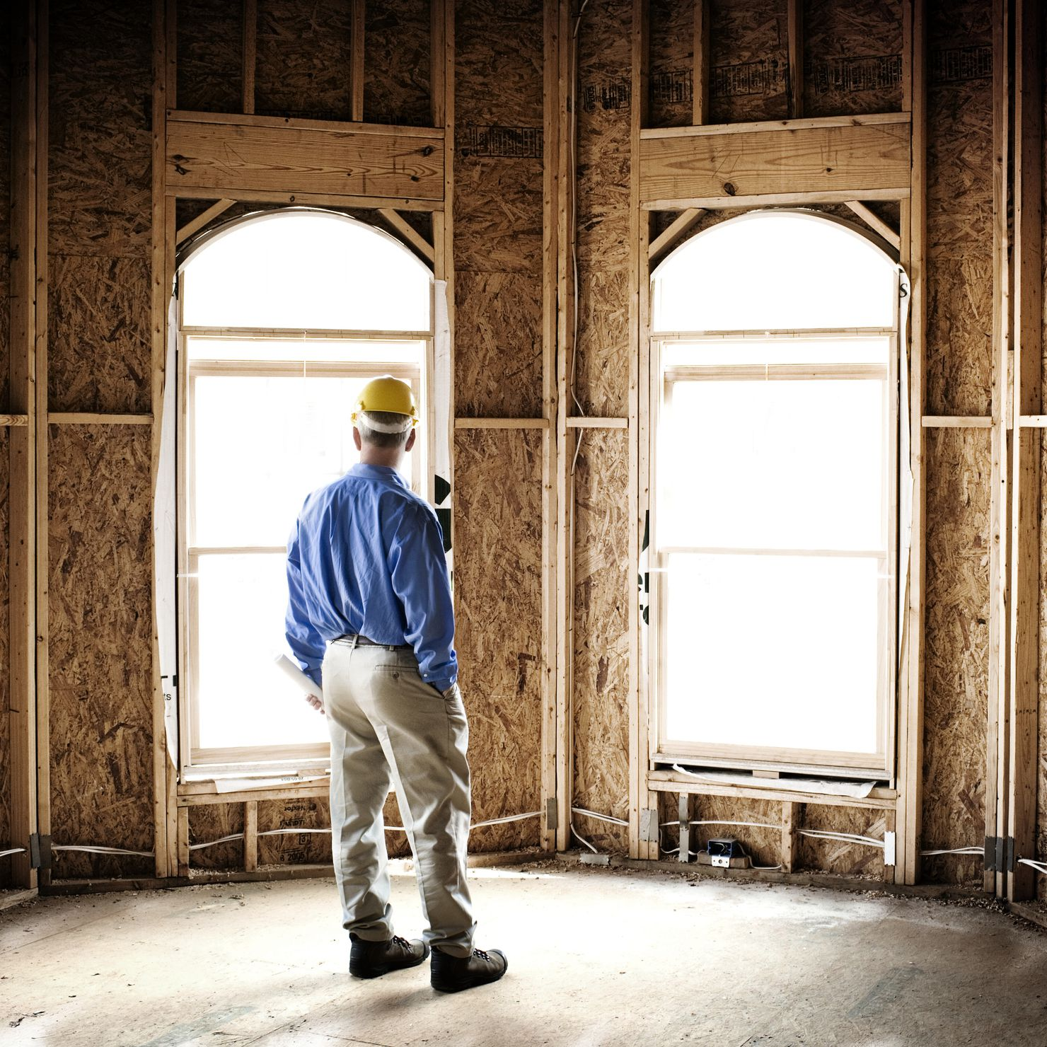 Home Remodel Costs Estimated 2018