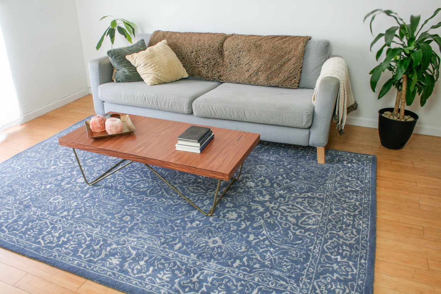The 10 Best Area Rugs Of 2019