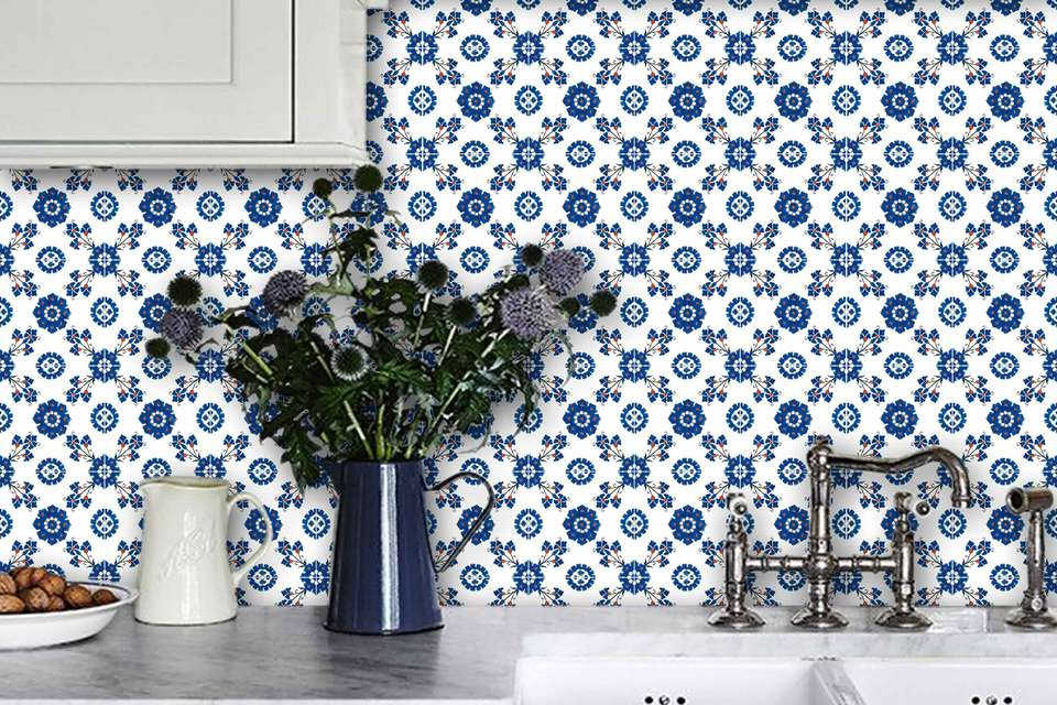 Sticker-Backsplash-Quadrostyle