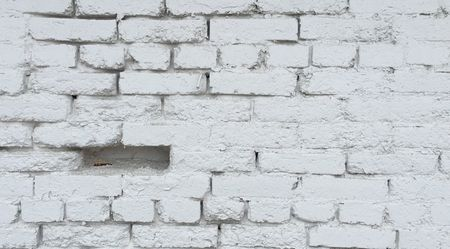 How to Replace a Damaged Brick
