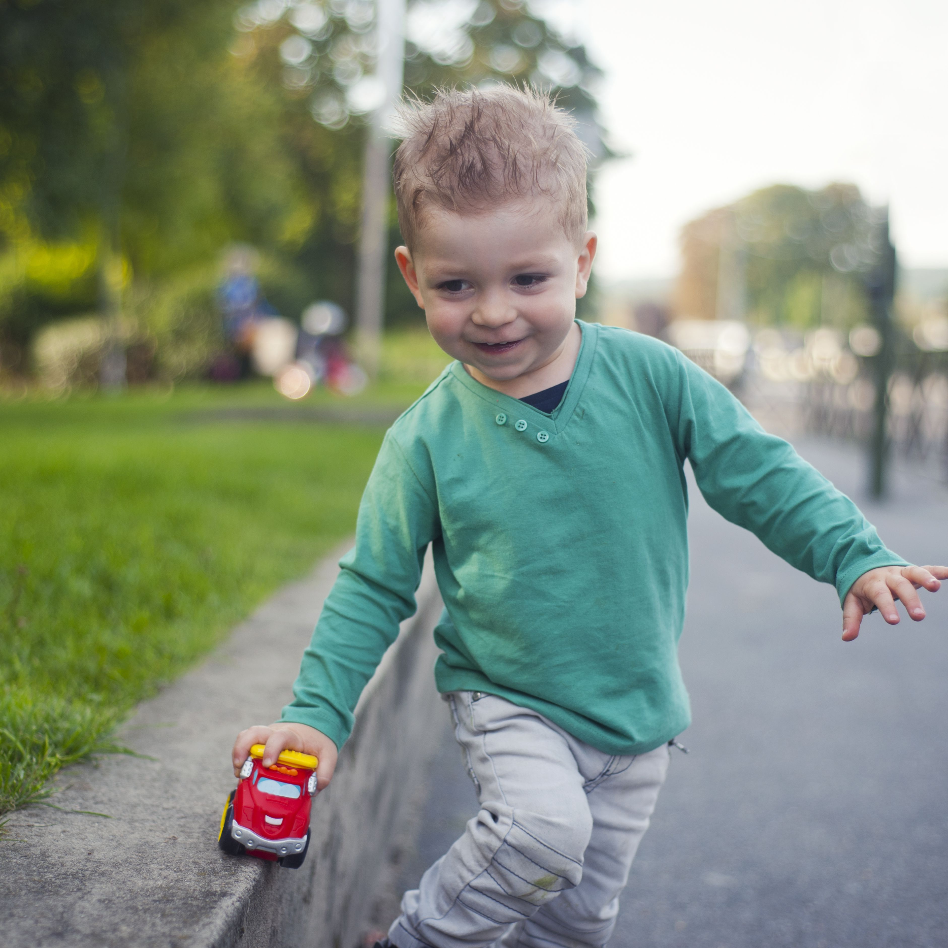 ea1f13114 The 9 Best Toys for Toddler Boys in 2019