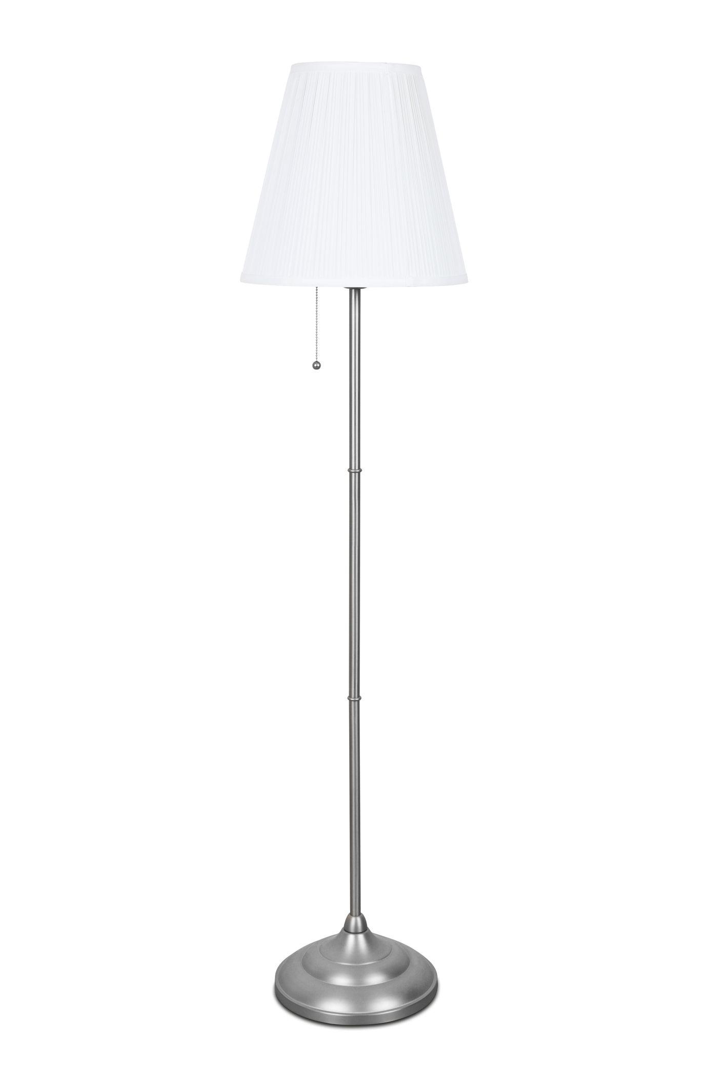 different types of floor lamps. Black Bedroom Furniture Sets. Home Design Ideas