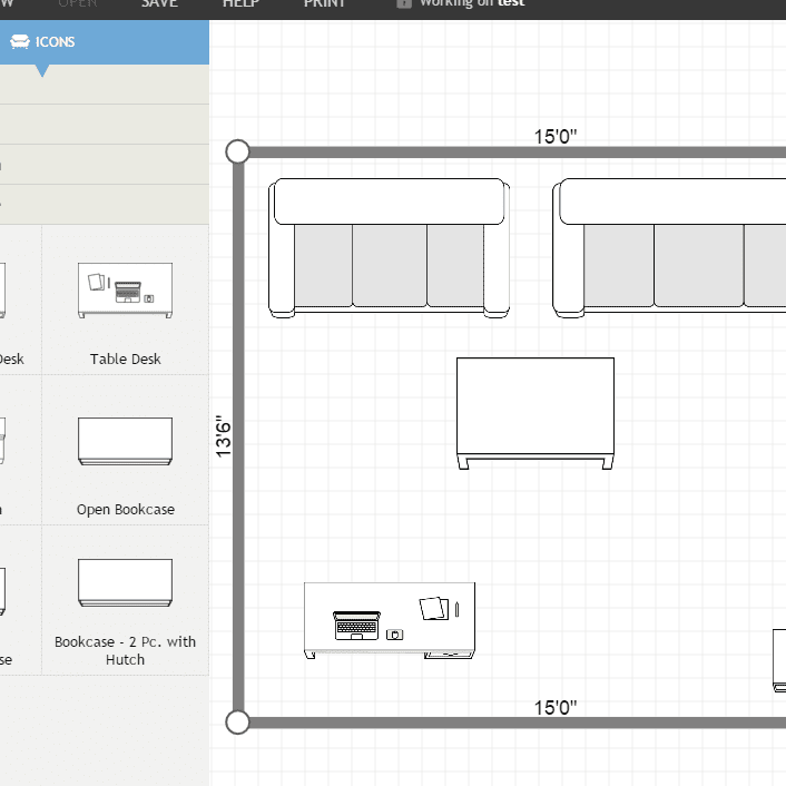 Plan Your Room Review