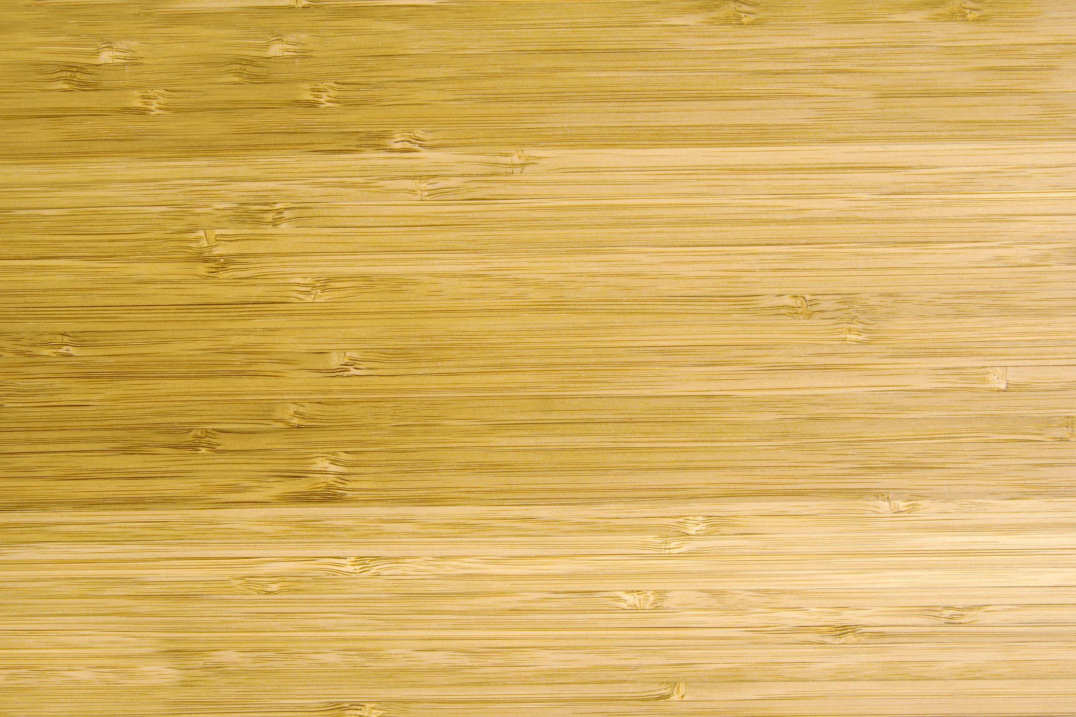 5 Best Types Of Bamboo Flooring