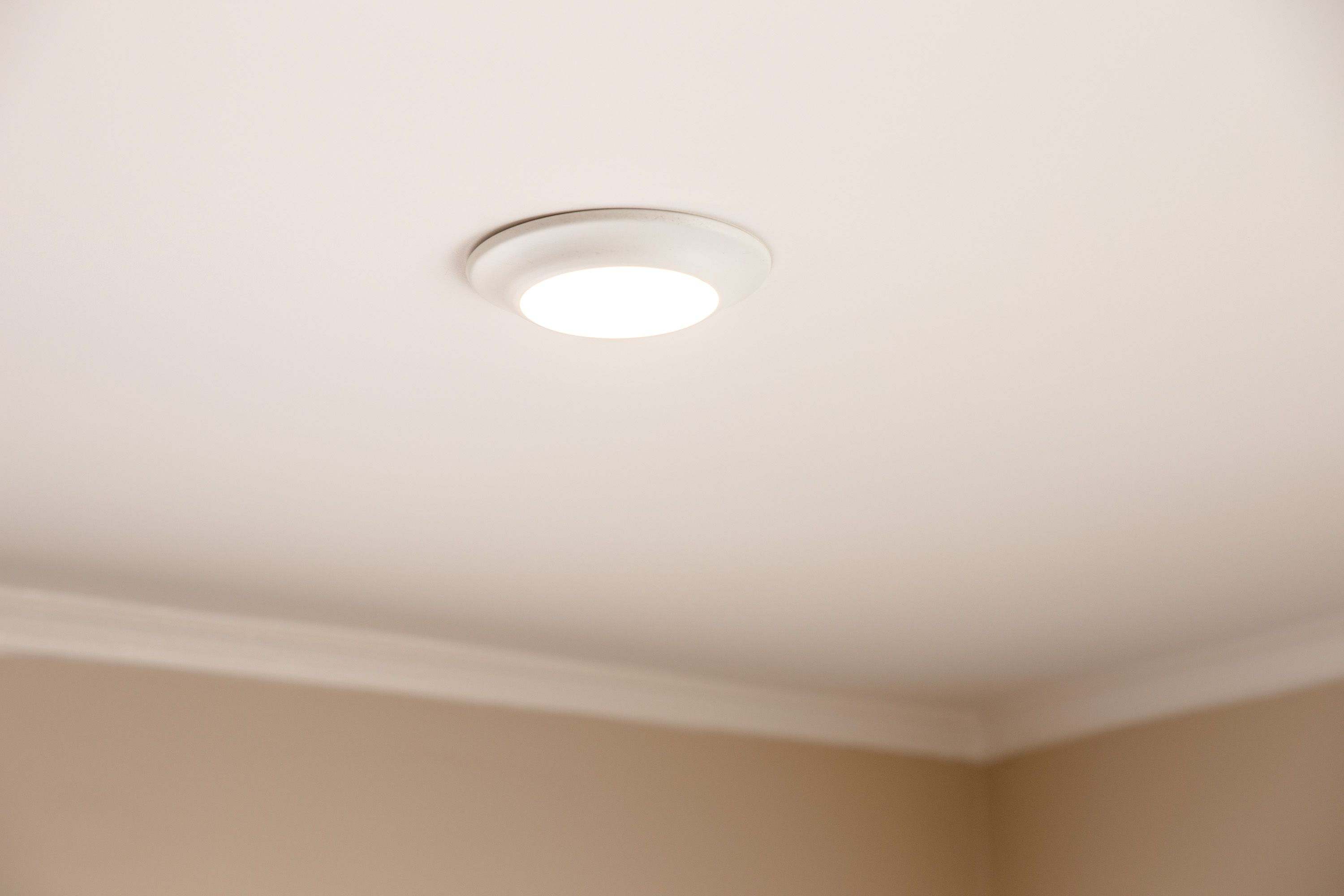 Image of: What To Know Before You Buy Recessed Lights