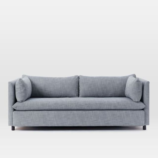 Awesome The 9 Best Sleeper Sofas Of 2019 Home Interior And Landscaping Mentranervesignezvosmurscom