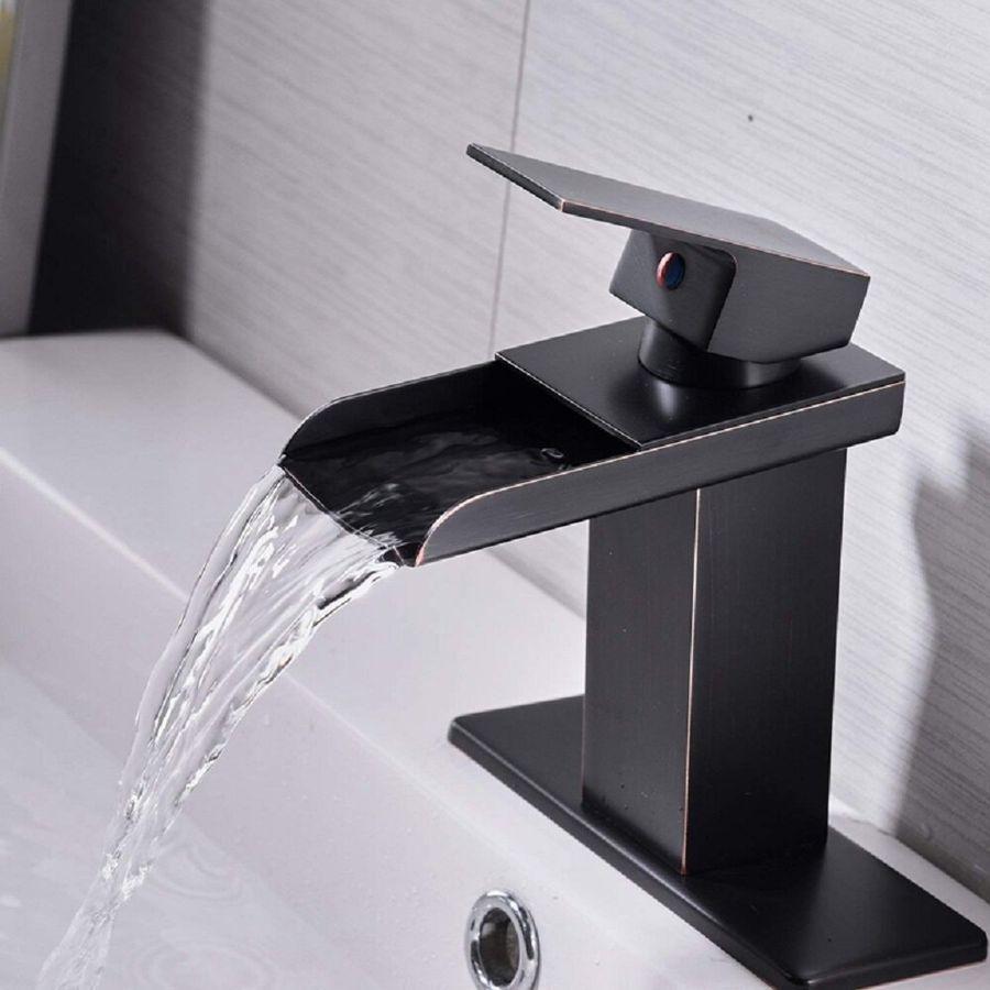 The 8 Best Bathroom Faucets Of 2021, Top Bathroom Faucet Brands