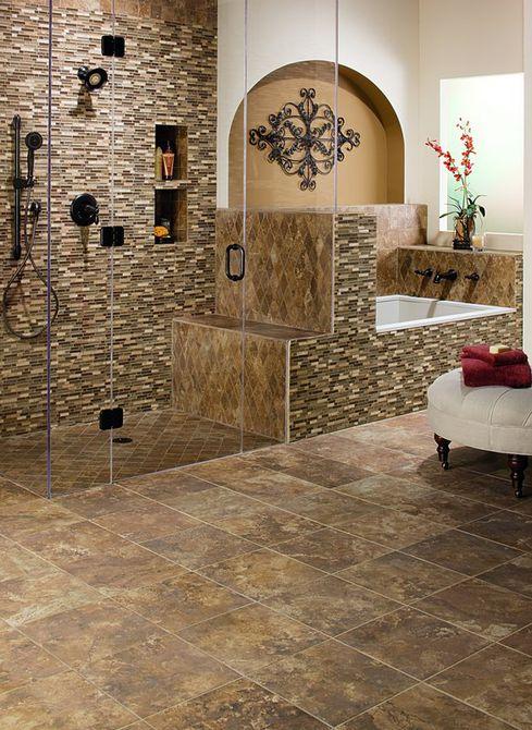 pisos de cerámica