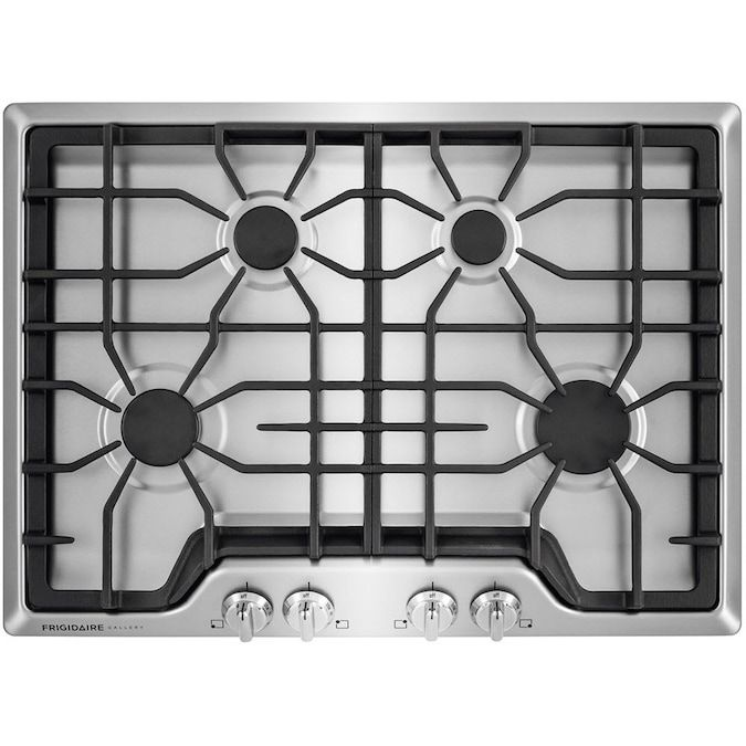 frigidaire-gallery-four-burners-30-inch-gas-cooktop
