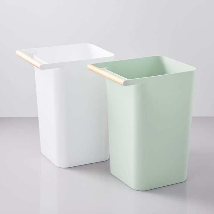 The 11 Best Recycling Bins Of 2021
