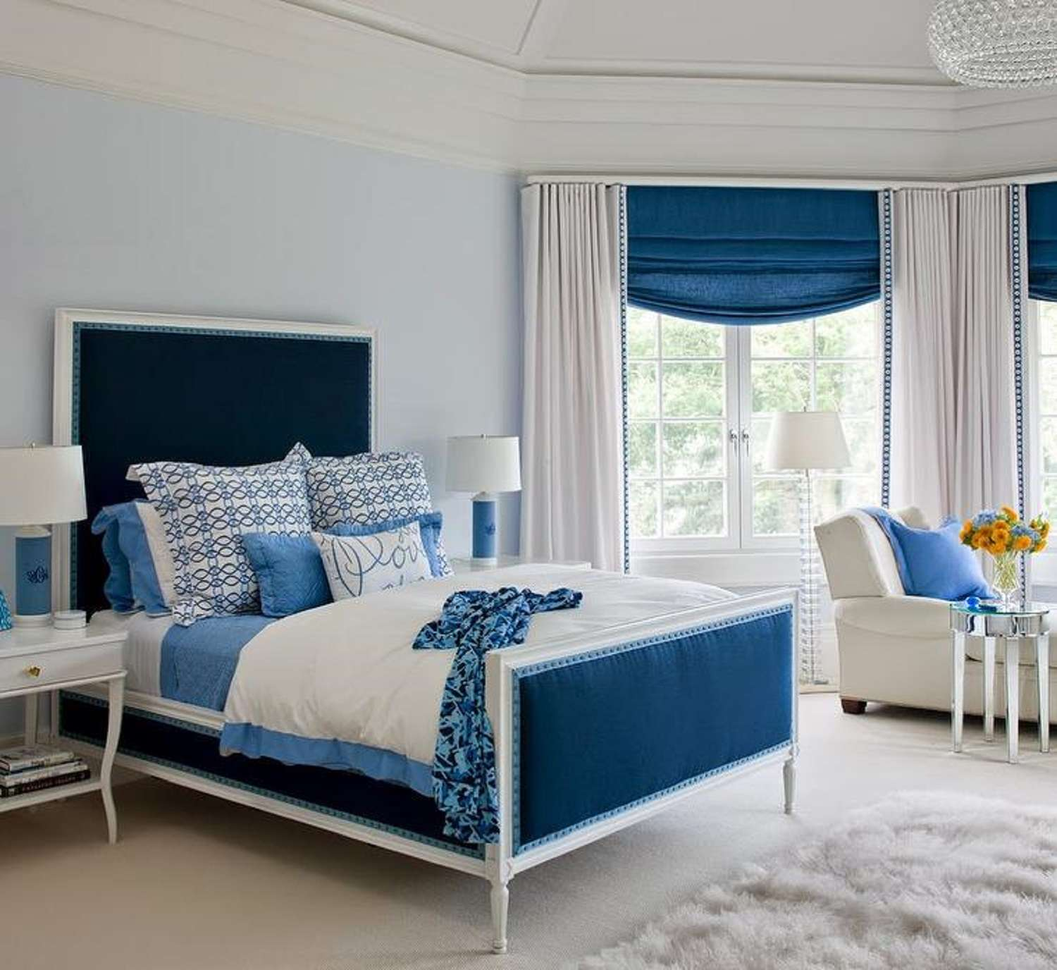 light blue bedroom ideas – earlyone.co
