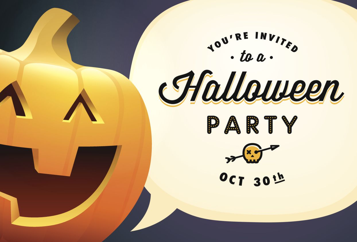 38 free & fun halloween party games for adults