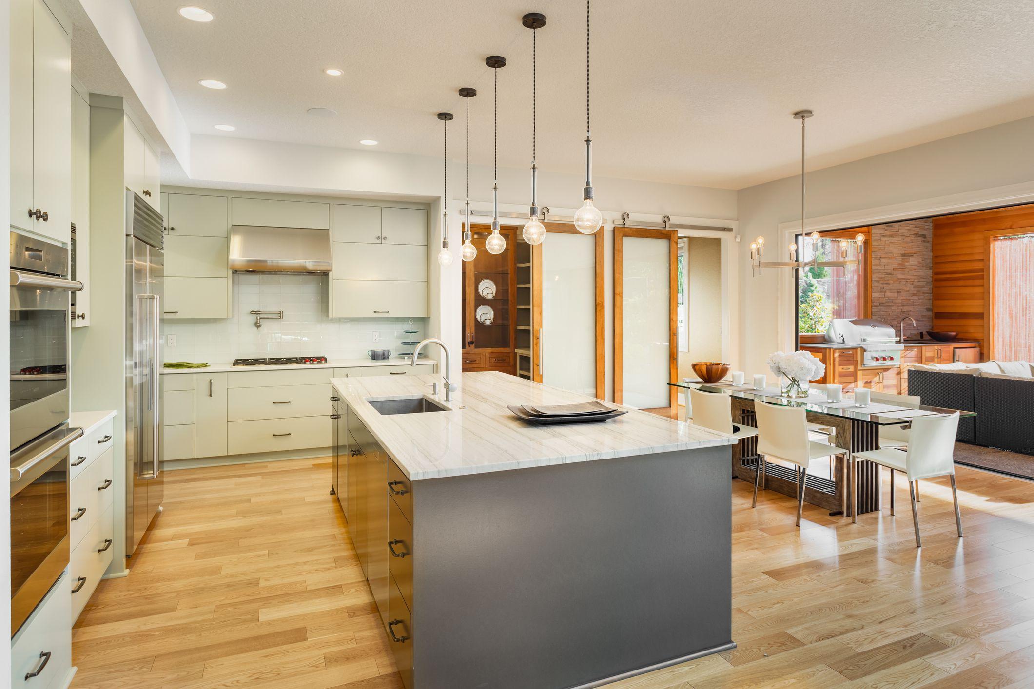 5 best kitchen flooring ratedactivity