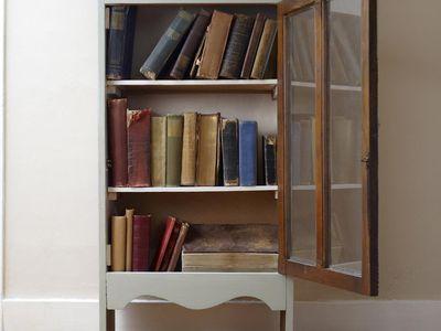 Bathroom Medicine Cabinet Redo how to revamp a medicine cabinet