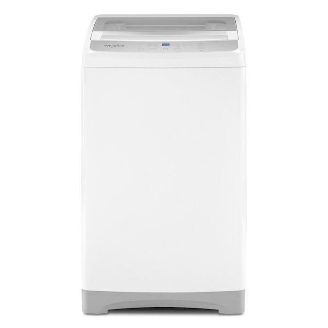 whirlpool-top-load-compact-washing-machine