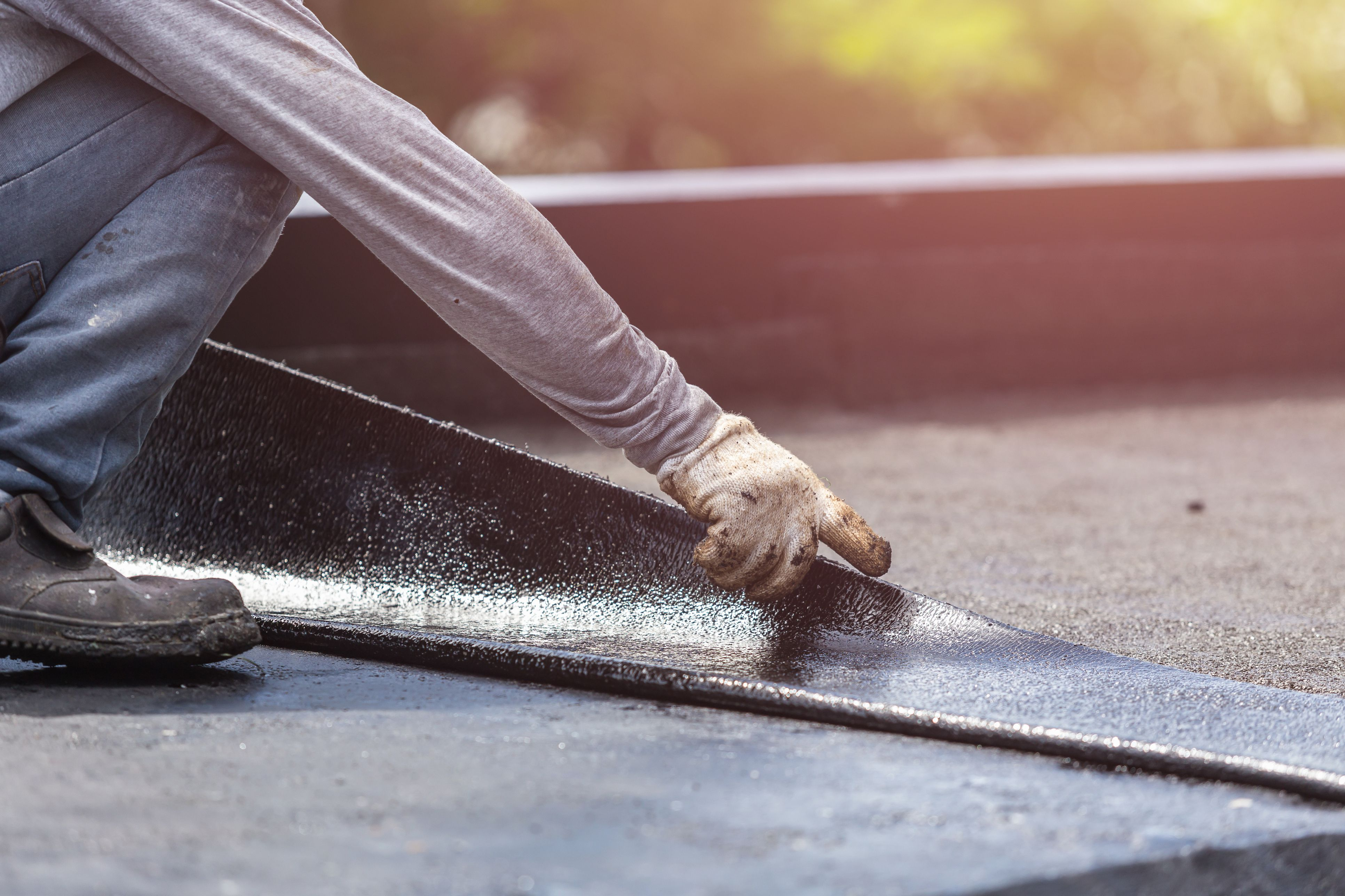 Removing Tar Stains From Clothes Carpet And Upholstery
