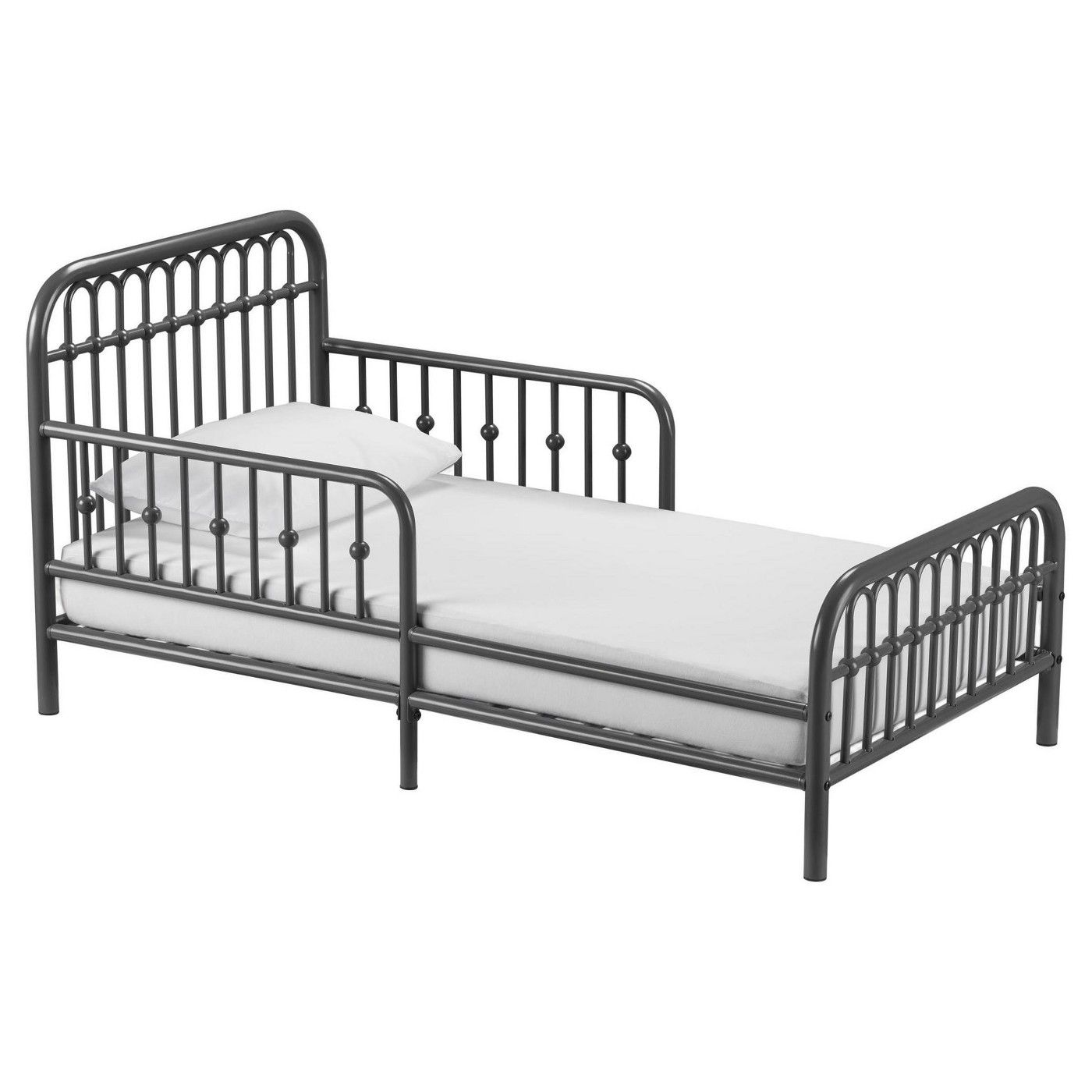 The 7 Best Toddler Beds Of 2019