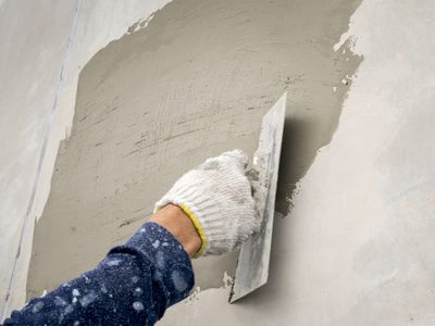How to Use and Install Soil-Cement