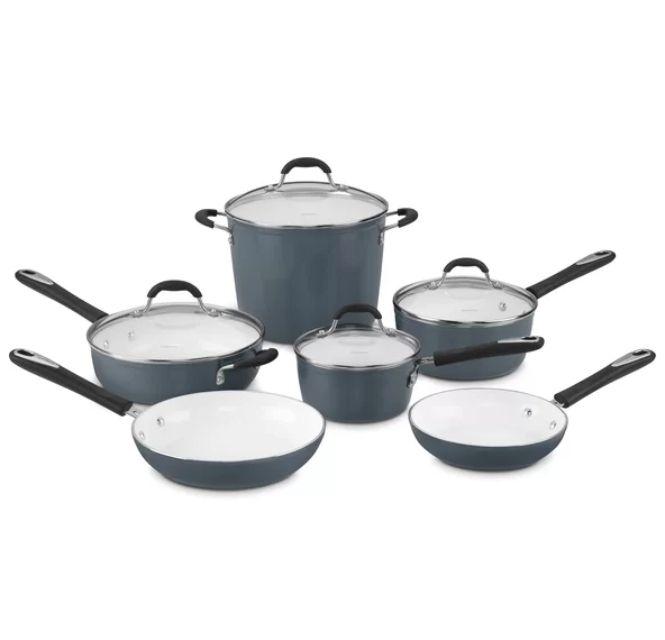 cusinart-cookware