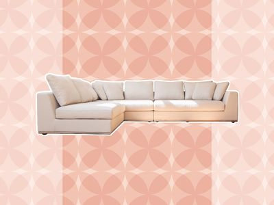 Best Sectional Sofas