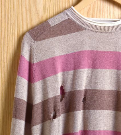 How To Spot Clean Clothes Upholstery And Carpets