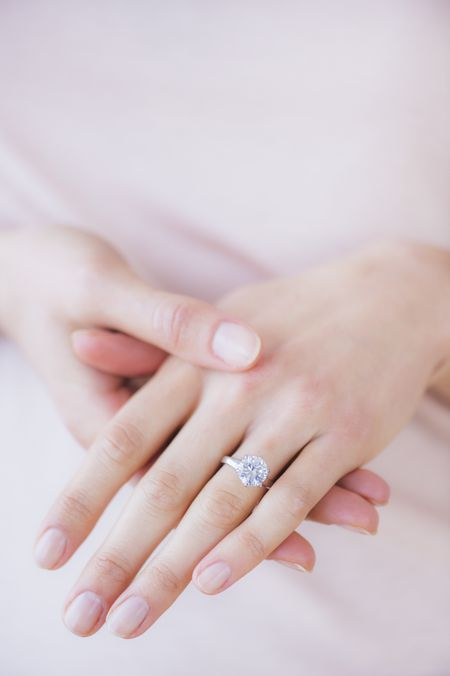 Must Read Advice If You Hate Your Engagement Ring