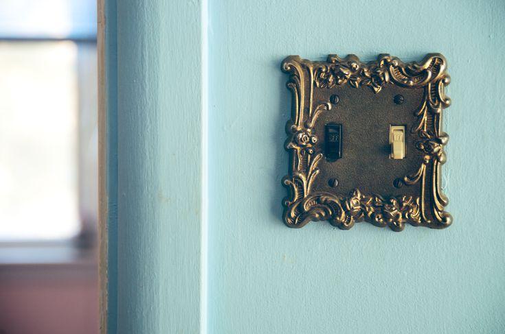 Understanding a Three-Way Wall Switch