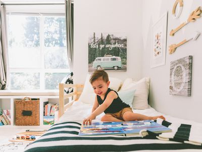 The 10 Best Places to Buy Kids Furniture Online in 2020