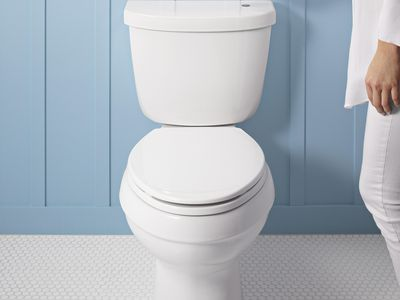 The Ultimate Toilet Buying Guide · Bathroom Design Basics
