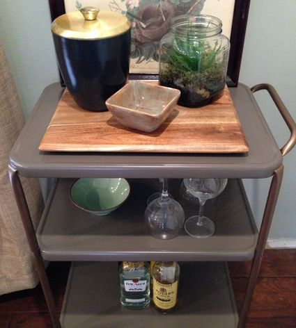 5 Tips for Refurbishing Furniture and Other Home Items