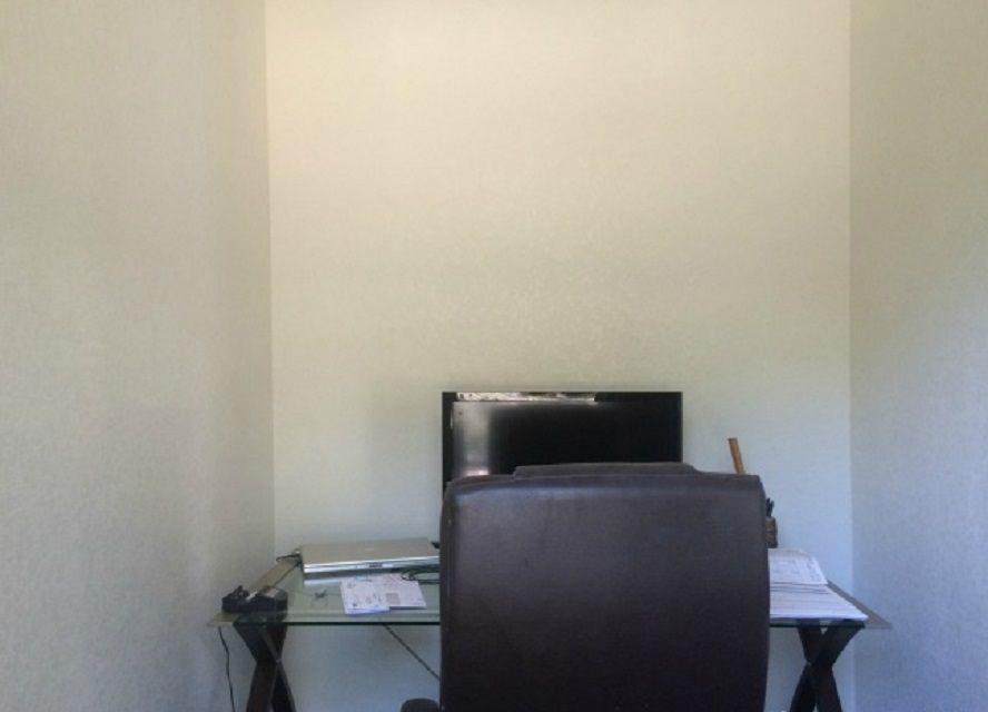 Antes: cambio de imagen de Micro Home Office