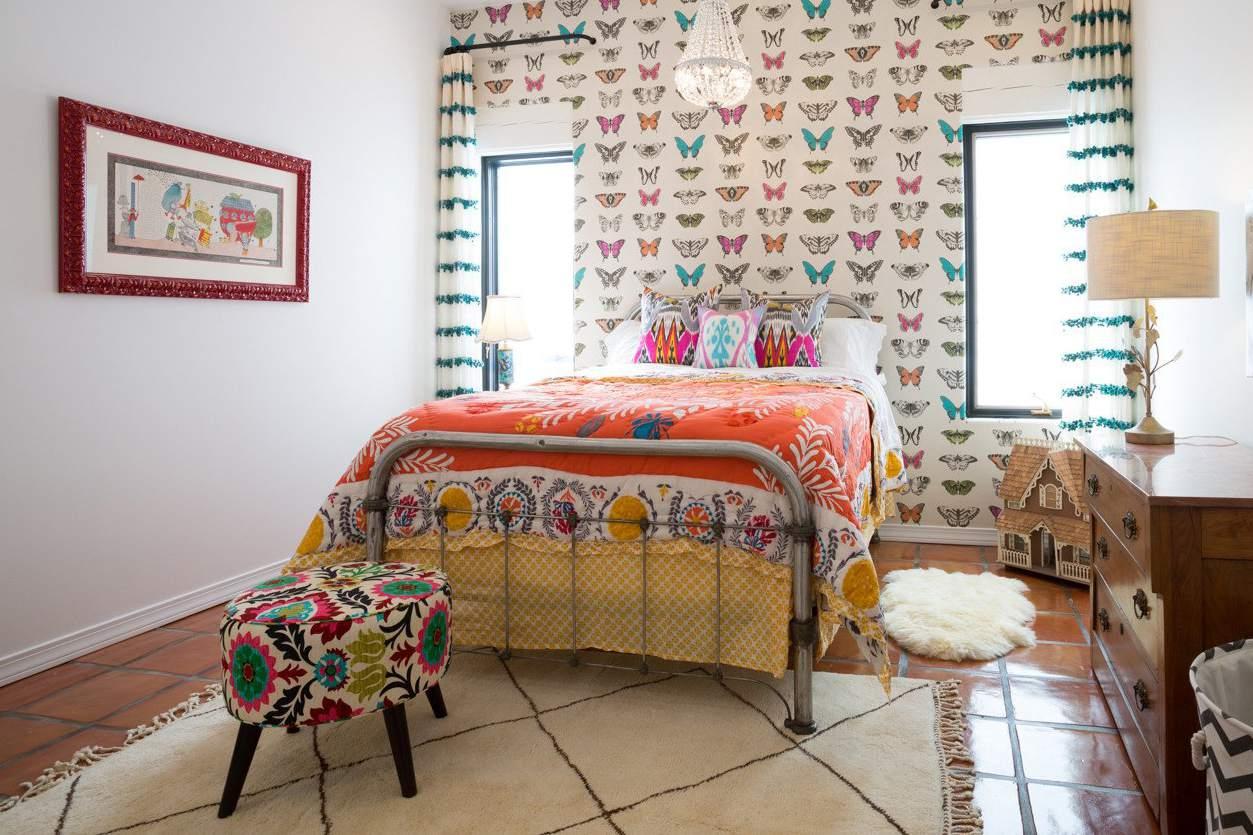 ikat pillows anthropologie quilt