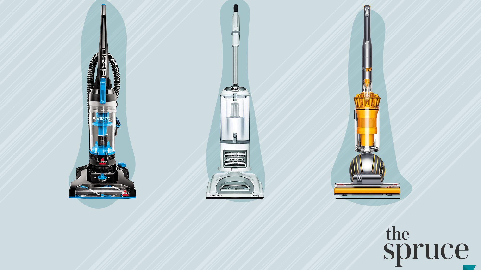 LG Goldstar 5 Vacuum Cleaner Dust V 2600//e//de//982ce//te-vc 1300 M-NS 245