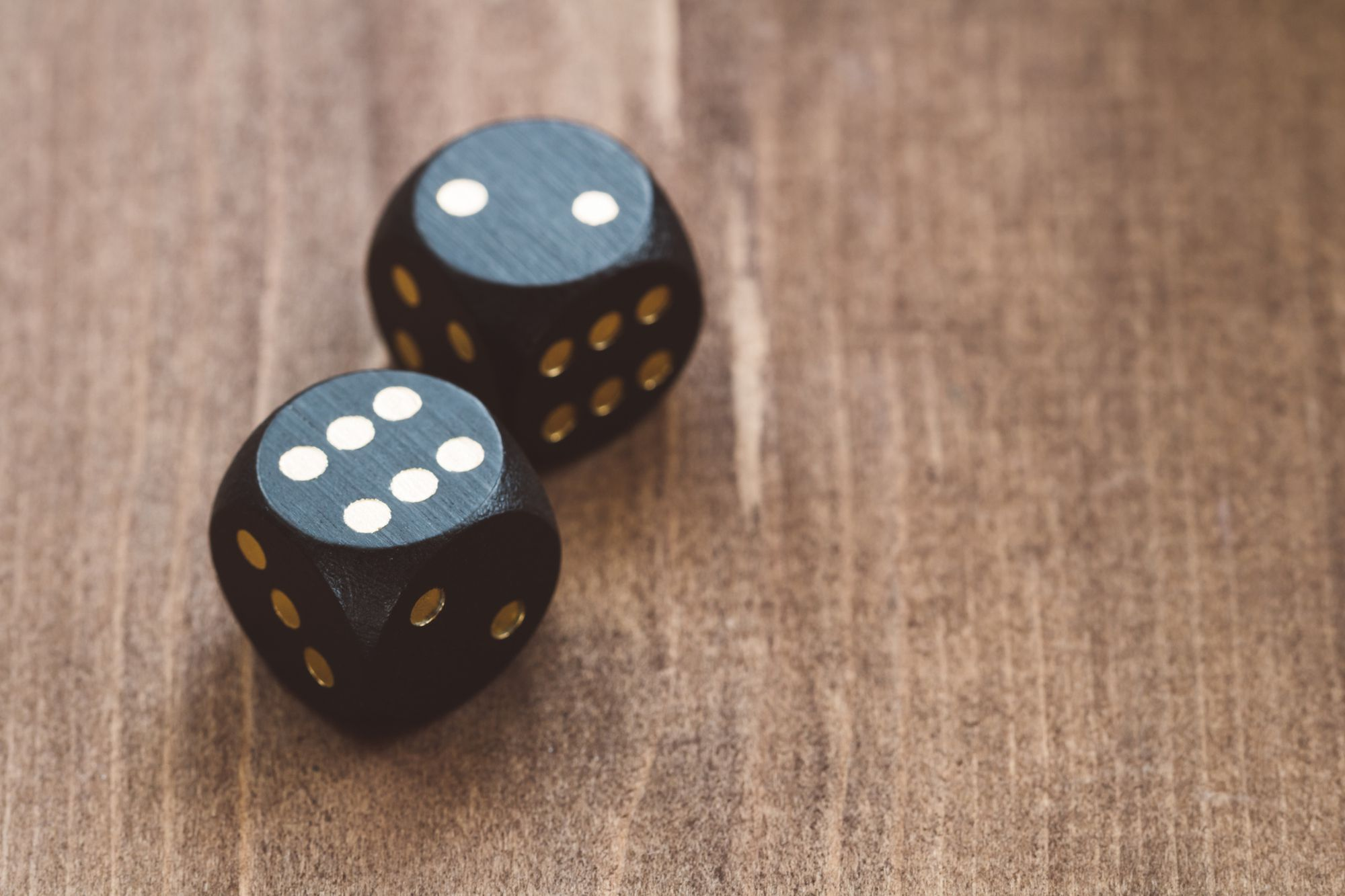 Dice: These Are the Best Websites to Play Online