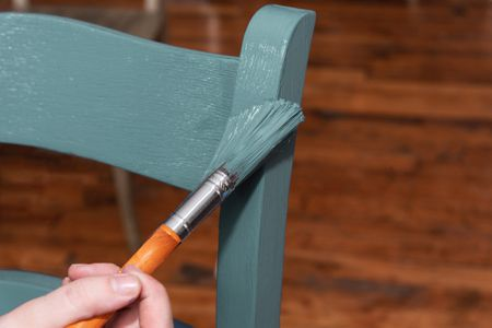 Of Paint For Furniture, What Is The Best Type Of Paint To Use On Outdoor Wood Furniture