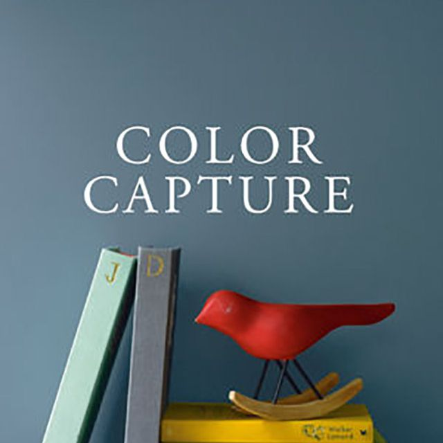 color capture benjamin moore app