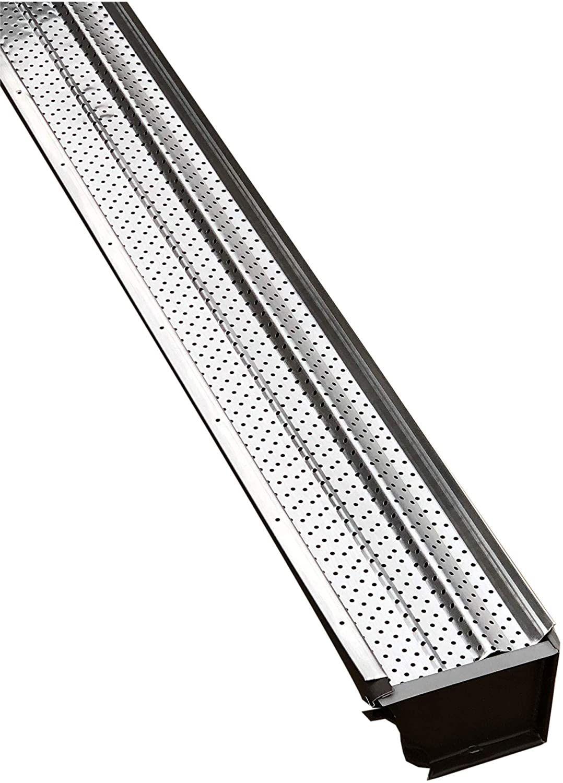 aluminum-gutter-guard
