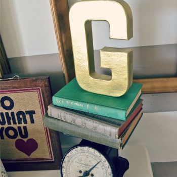 10 Easy Spray Painting Projects