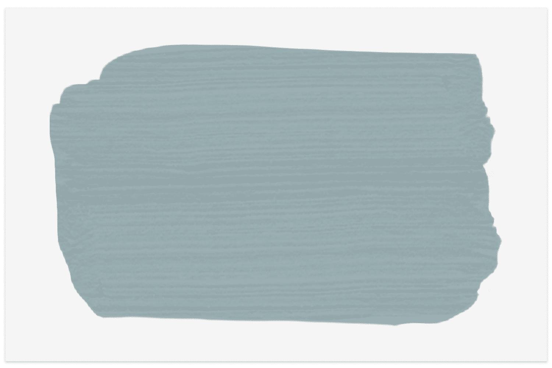 10 Best Foyer Paint Colors