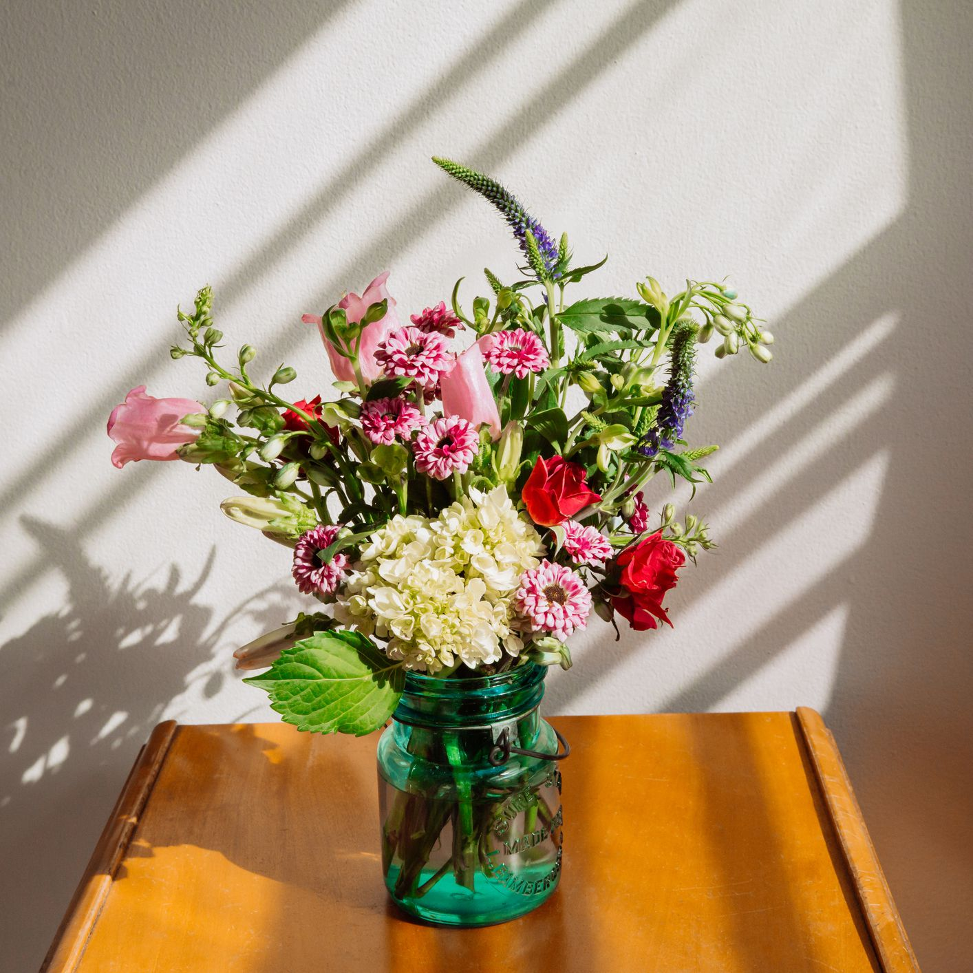 The 6 Best Flower Subscriptions Of 2020