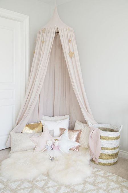 17 Smart Ideas For Childrens Bedrooms