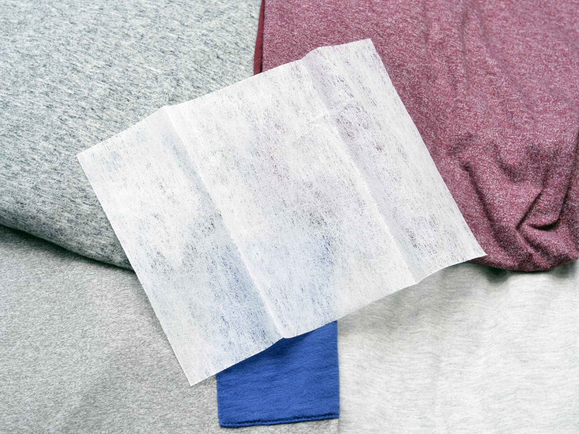 The 9 Best Dryer Sheets of 2019