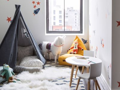 kids room interior design bedroom best 19 kids playroom ideas for every taste and space 10 tips decorating childrens bedrooms