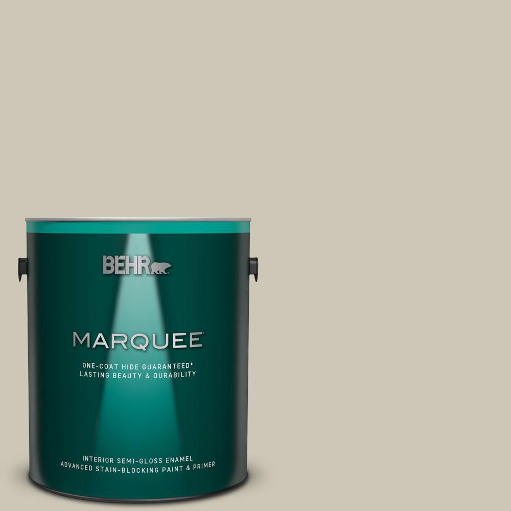 The 9 Best Paints for Interior Walls in 2019